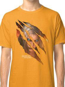 Sephiroth Classic T-Shirt