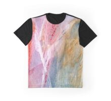 Creation I Graphic T-Shirt