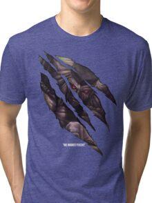 Toguro Tri-blend T-Shirt