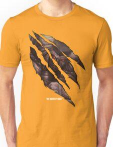Toguro Unisex T-Shirt