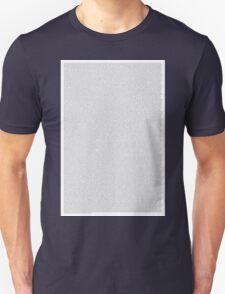 Entire Bee Movie Script Unisex T-Shirt