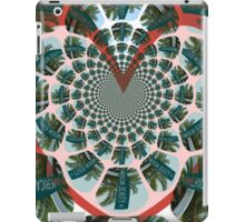American Beauty iPad Case/Skin