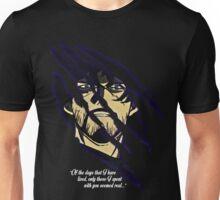 Vincent Volaju Unisex T-Shirt