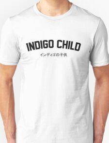 WitaIndigo Unisex T-Shirt
