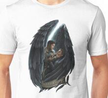 I Need You Unisex T-Shirt