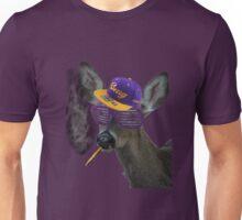 Swag Deer Unisex T-Shirt