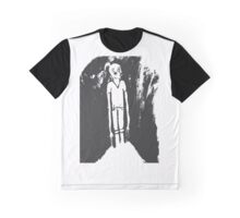 Rooted  Graphic T-Shirt