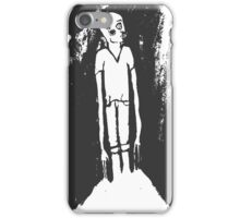 Rooted  iPhone Case/Skin