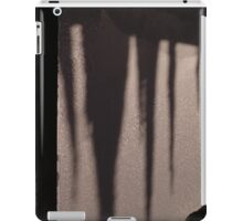 Sexy Icicles iPad Case/Skin