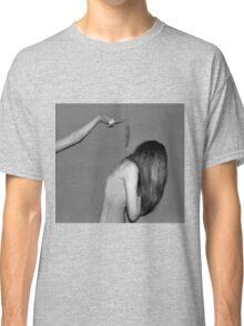 Back Stabber Classic T-Shirt
