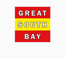Great South Bay Unisex T-Shirt