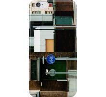 Pop. St. Ng1. iPhone Case/Skin
