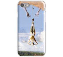 Tarot - Moon iPhone Case/Skin