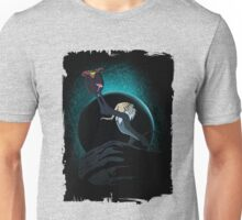 The facehugg of life Unisex T-Shirt