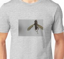 Fly, lets fly away 1 of 3 Unisex T-Shirt