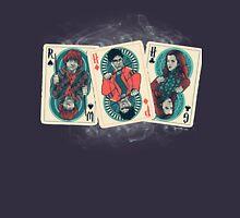 Harry's Poker Unisex T-Shirt