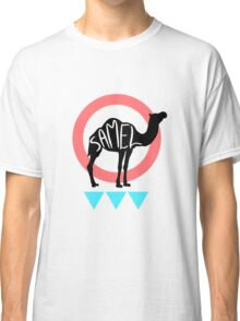 SAMEL Classic T-Shirt