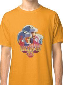 Ulyses 31 Classic T-Shirt