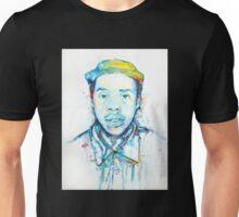 Earl Sweatshirt - COLORS Unisex T-Shirt