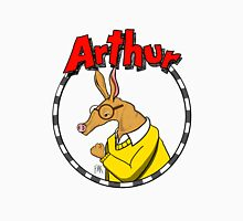 Arthur Aardvark Unisex T-Shirt