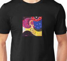 The Joy of Design XIV Unisex T-Shirt