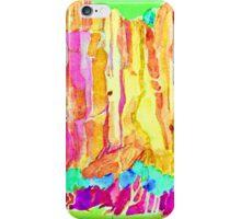 Windjana Gorge - Kimberley, Australia iPhone Case/Skin