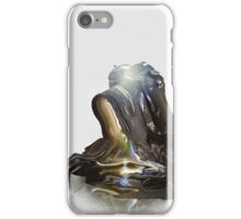 Nikon Camera melting iPhone Case/Skin
