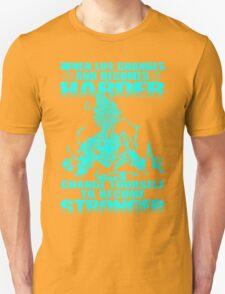 DRAGON BALL Z - Goku Unisex T-Shirt