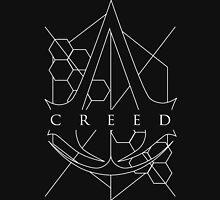 Creed Unisex T-Shirt