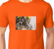 Go ahead, BUG me - image 7 of 9 Unisex T-Shirt