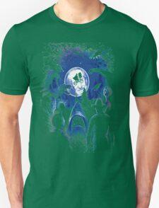 spielworld Unisex T-Shirt