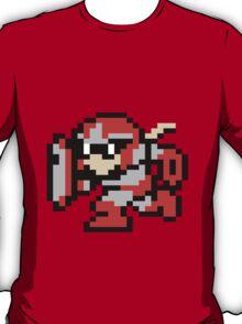Classic Protoman T-Shirt