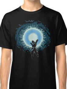 DRAGON BALL Z - ANIME - MANGA - GAMES Classic T-Shirt