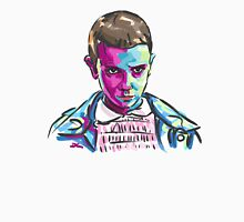 Eleven (11) - Stranger Things Unisex T-Shirt