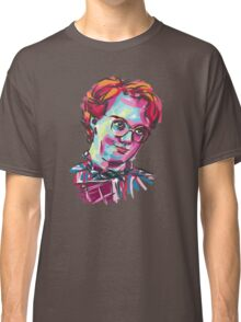 Barb - Stranger Things Classic T-Shirt