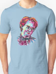 Barb - Stranger Things Unisex T-Shirt