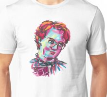 Barb - Stranger Things Unisex T-Shirt