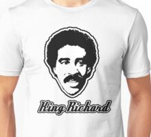 King of Comedy Unisex T-Shirt