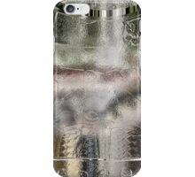 Tractor Attack 2 iPhone Case/Skin