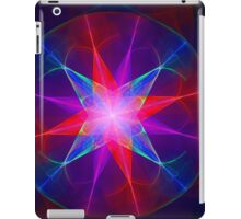 Bright Star iPad Case/Skin