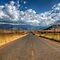 Roads in Africa / Paaie in Afrika