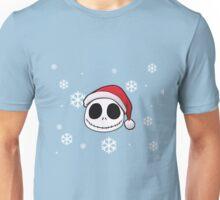 xmasjack Unisex T-Shirt