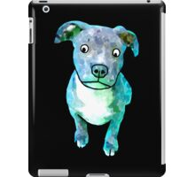Puppers iPad Case/Skin