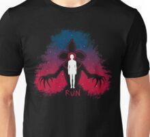 I'm the monster Unisex T-Shirt
