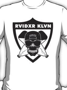 Raider Klan T-Shirt