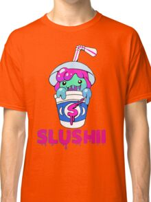 Slushii *Updated* Classic T-Shirt