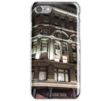 Vintage Feel iPhone Case/Skin