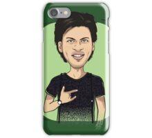 Shah Rukh Khan  iPhone Case/Skin