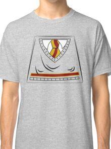 Harry Potter Minifig Classic T-Shirt
