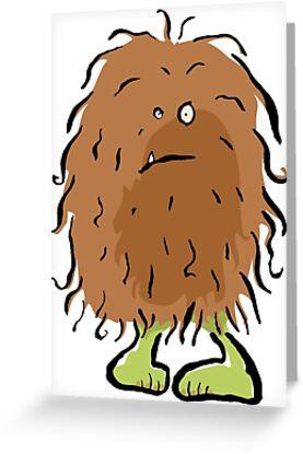 need a haircut by greendeer